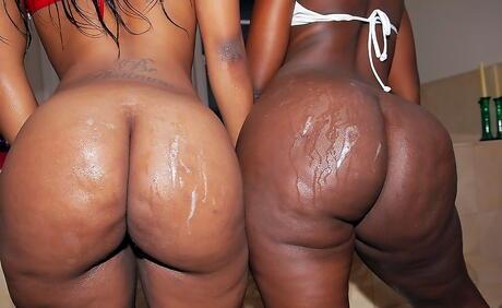 Bath Black Pictures