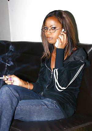 Glasses Black Pictures