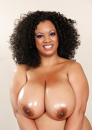 Nipples Black Pictures