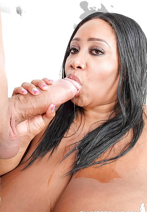 Handjob Black Pictures